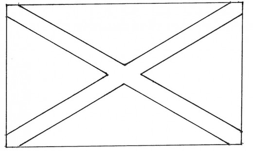 alabama state flag coloring page alabama map with flag silhouette free vector silhouettes flag page state coloring alabama