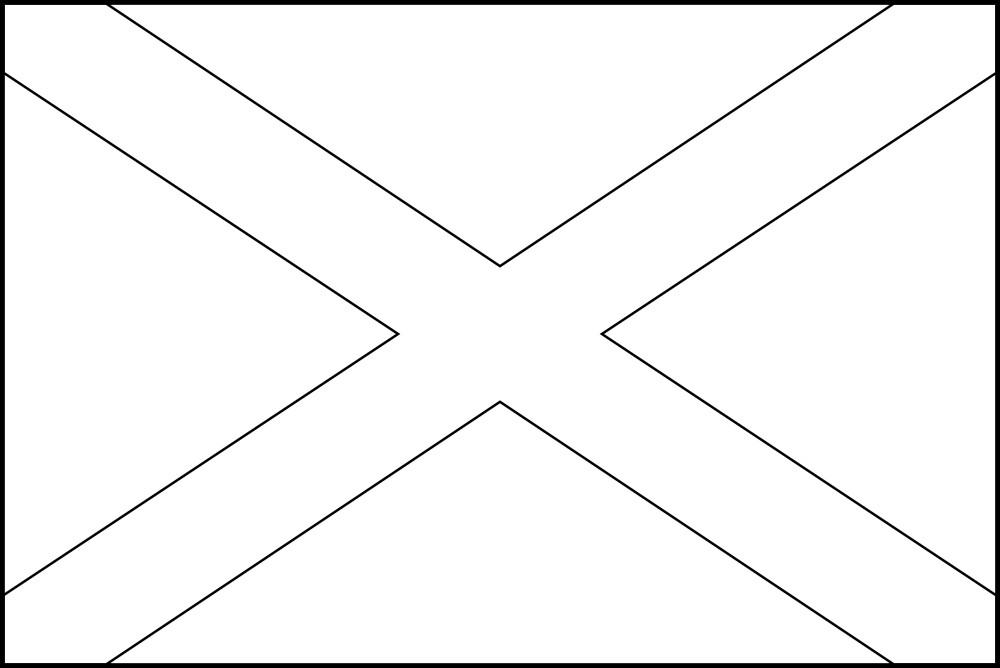 alabama state flag coloring page alabama state flag flag alabama state coloring page