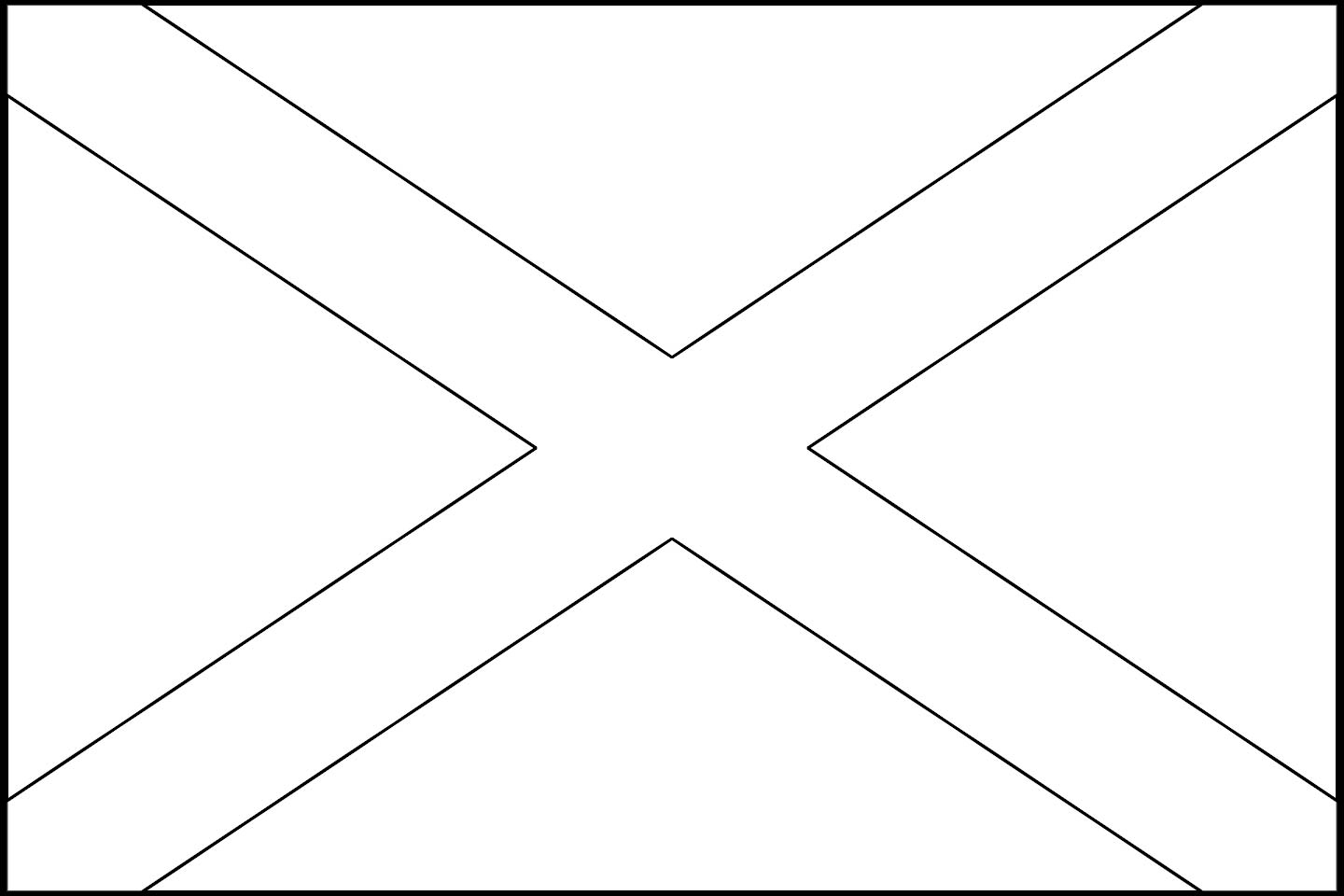 alabama state flag coloring page south georgia and the south sandwich islands flag coloring state coloring alabama page flag
