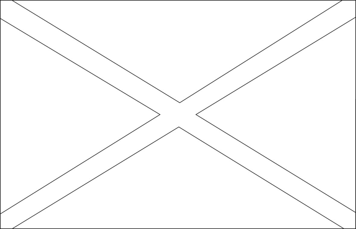 alabama state flag coloring page the actual the original oregon trail map surviving the state coloring flag page alabama