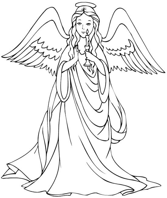 angel coloring sheets 20 free printable angel coloring pages for adults sheets coloring angel