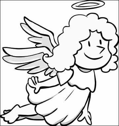 angel coloring sheets a guardian angel coloring page color the bible coloring sheets angel