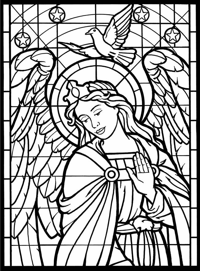 angel coloring sheets christmas angel coloring pages angel sheets coloring