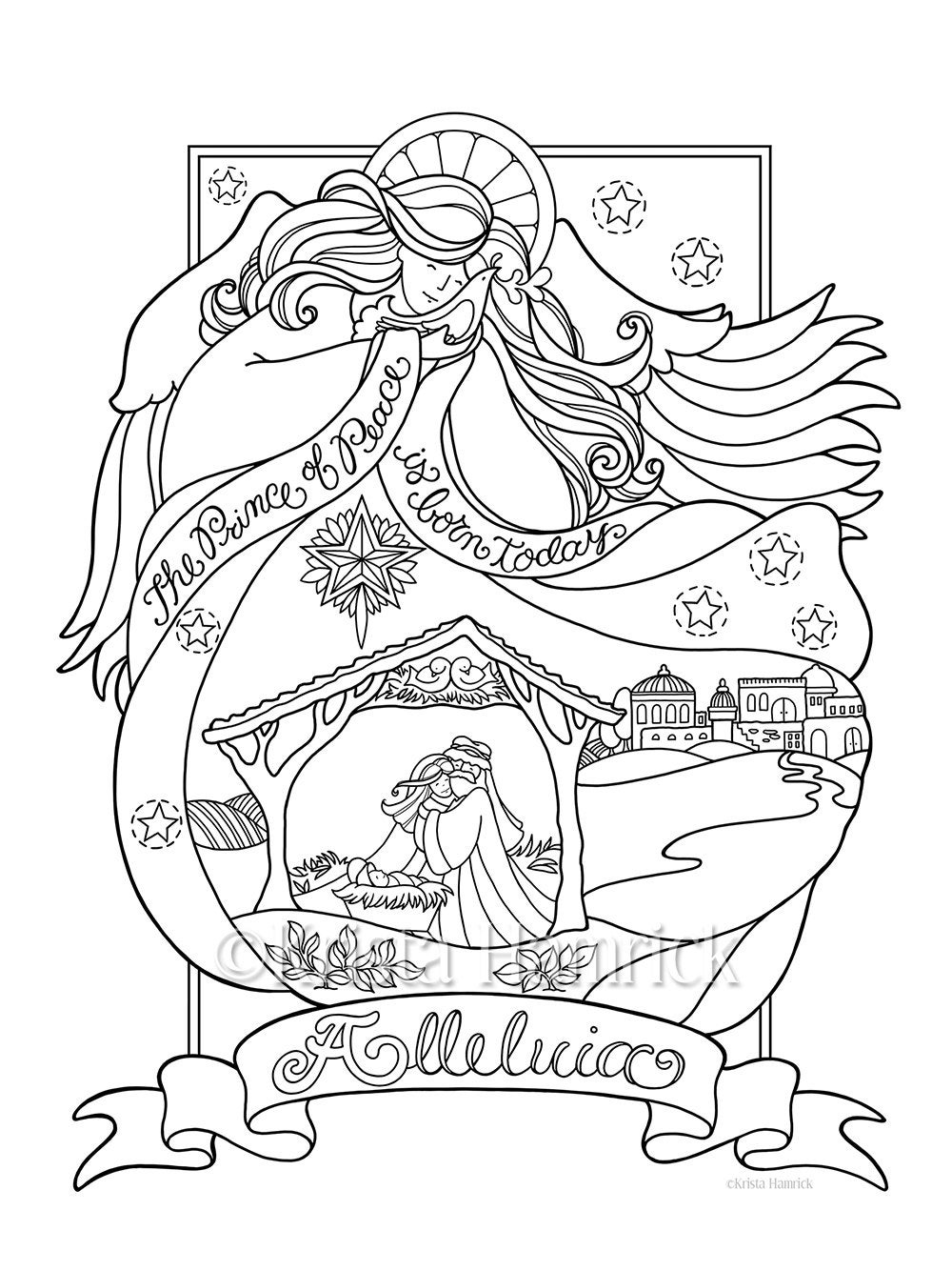 angel coloring sheets printable angel coloring pages coloring home sheets coloring angel