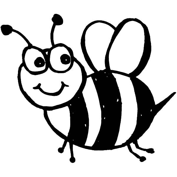 bee for coloring bumble bee coloring pages for kids best place to color bee for coloring