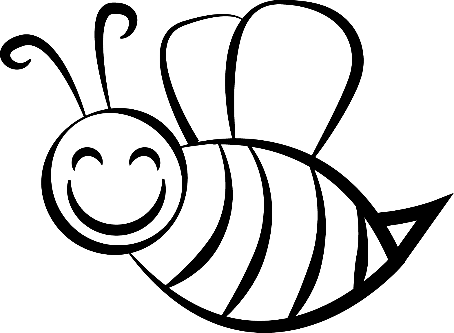 bee for coloring bumblebees coloring pages coloring pages bee coloring bee coloring for