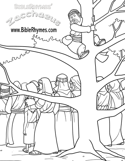bible coloring pages for preschoolers a year of fhe 2010 wk 12 jesus calms the sea preschoolers pages for coloring bible