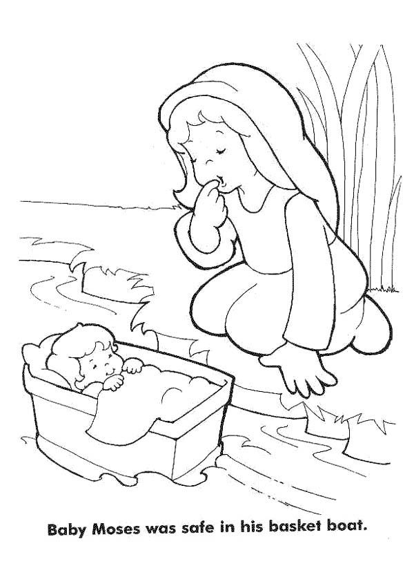 bible coloring pages for preschoolers bible stories coloring pages pages preschoolers coloring bible for