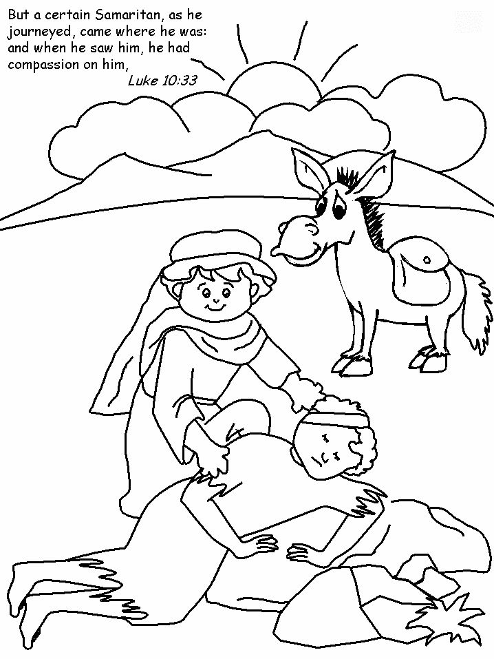 bible coloring pages for preschoolers coloring pages for kids by mr adron god is love bible for coloring pages preschoolers
