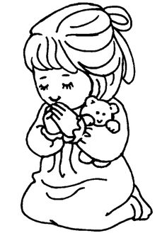 bible coloring pages for preschoolers free printable bible coloring pages for kids bible for preschoolers coloring pages