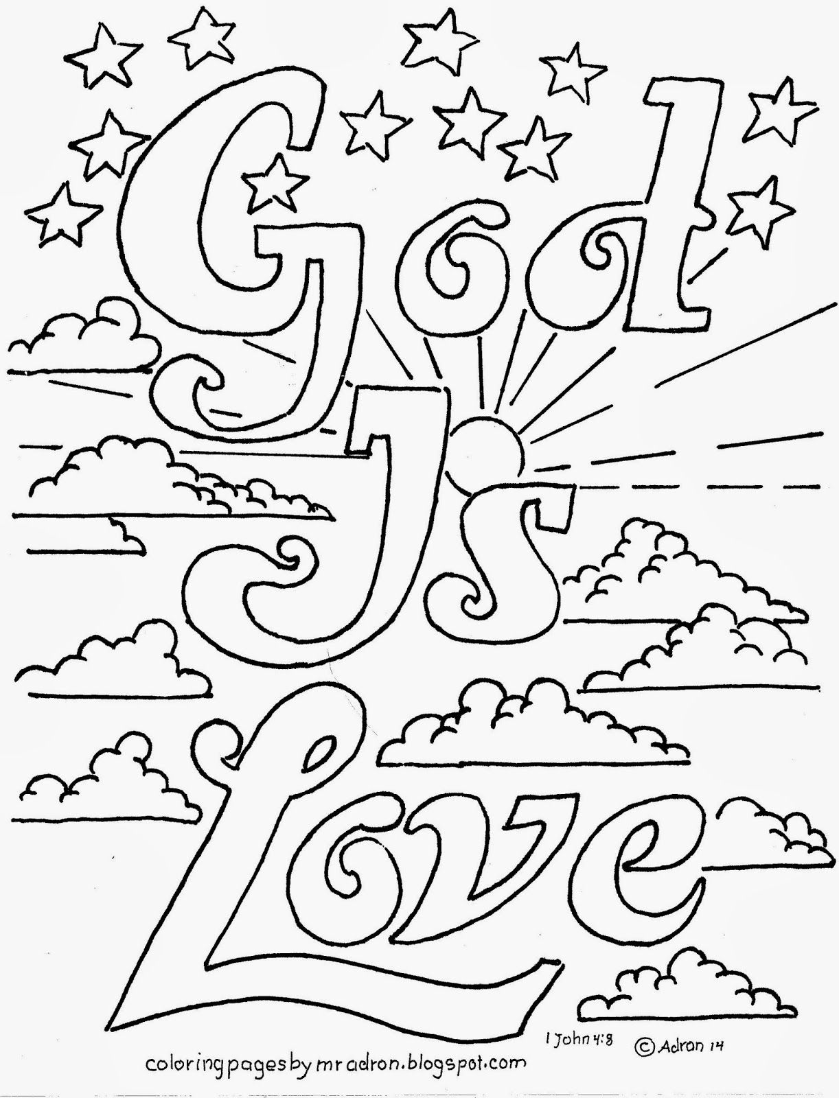 bible coloring pages for preschoolers free printable bible coloring pages free homeschool deals preschoolers coloring for bible pages