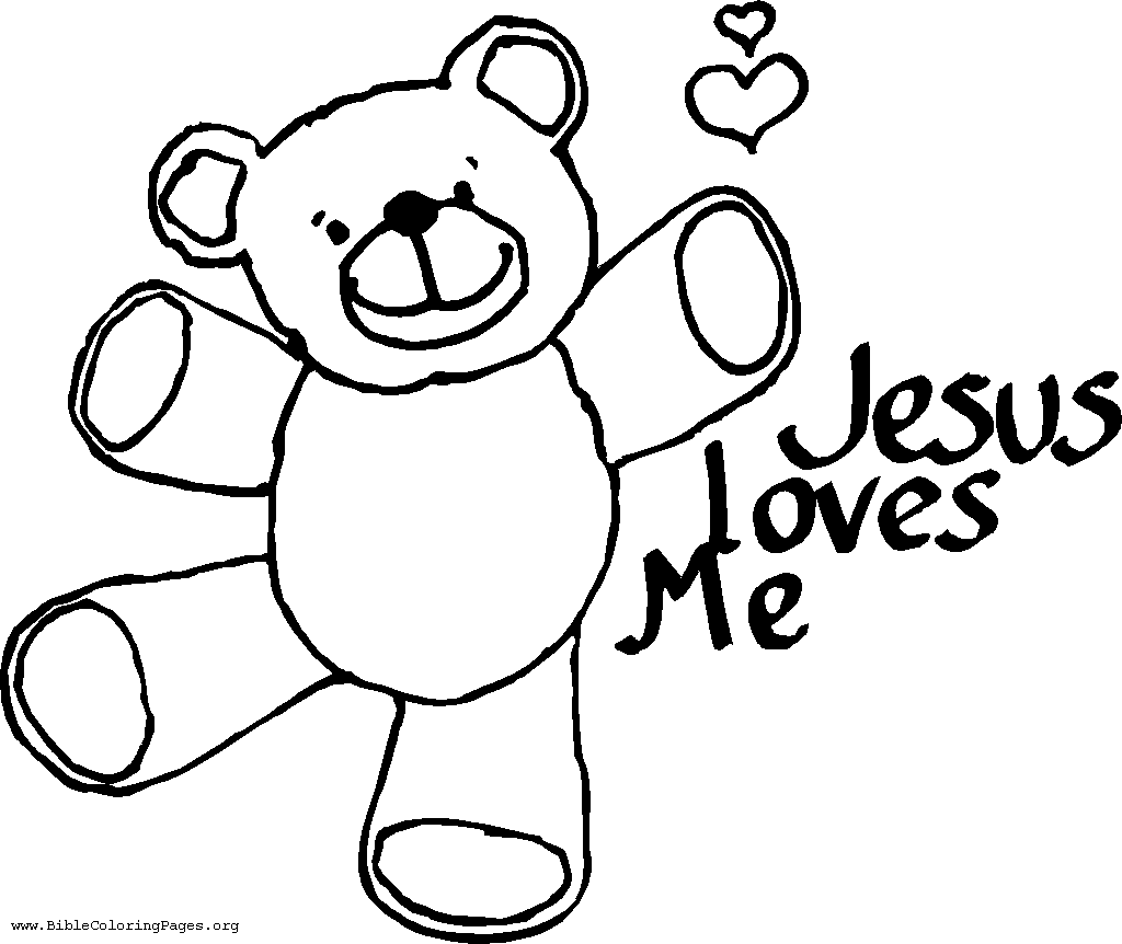 bible coloring pages for preschoolers free printable christian coloring pages for kids bible preschoolers for pages coloring