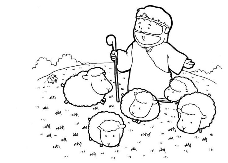bible coloring pages for preschoolers jonah and the whale coloring pages swallow for coloring preschoolers bible pages