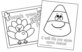 bible coloring pages for preschoolers preschool crafts for zacchaeus zacchaeus jumps to see bible pages preschoolers for coloring