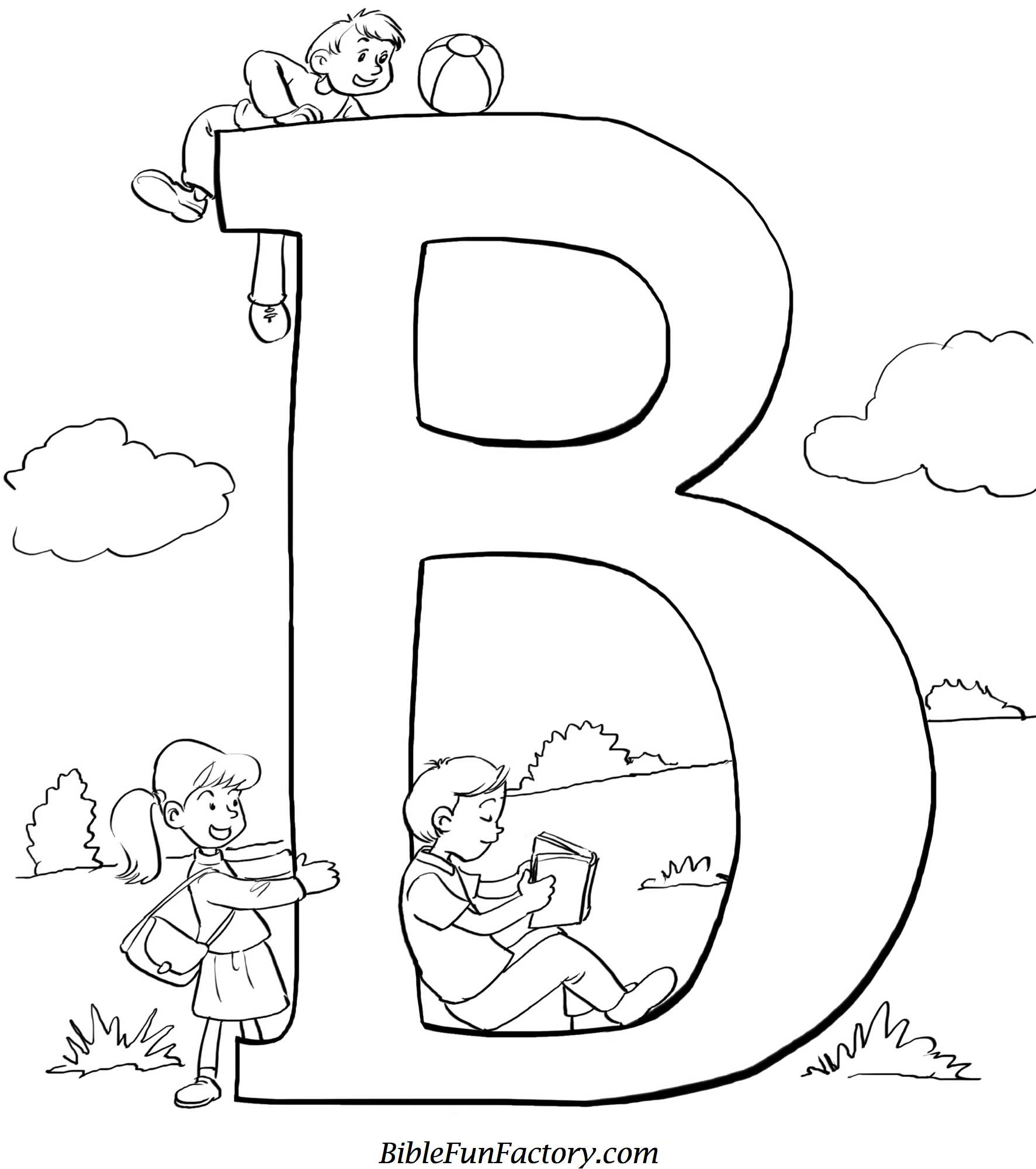 bible coloring pages for preschoolers the bible coloring sheet google search bible coloring coloring for bible pages preschoolers
