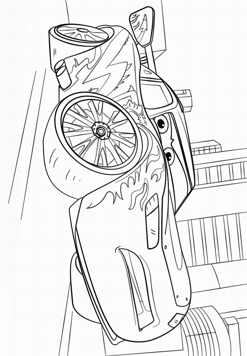 cars 1 coloring pages האתר הגדול בישראל לדפי צביעה להדפסה ואונליין באיכות מעולה pages cars 1 coloring