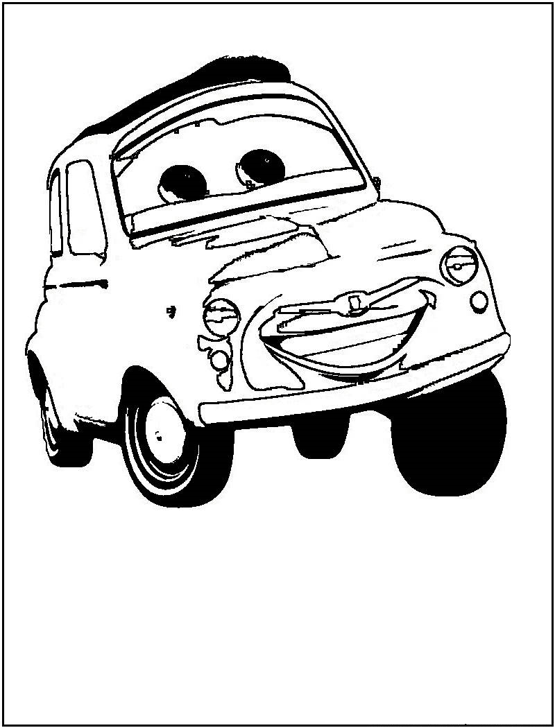 cars 1 coloring pages 47 cars 1 coloring pages sally cars coloring page for cars coloring 1 pages