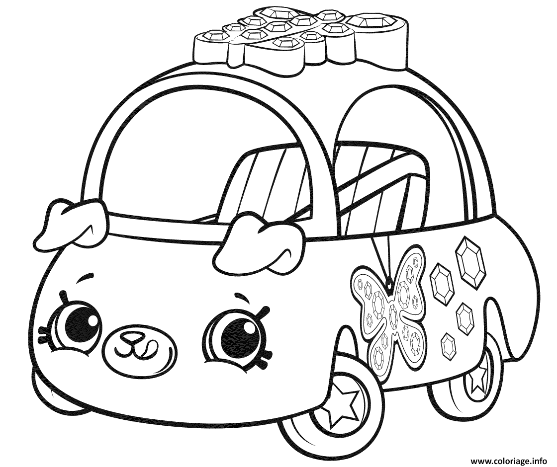 cars 1 coloring pages cars 2 printable coloring pages coloring pages cars pages 1 cars coloring