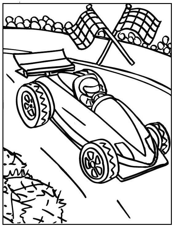 cars 1 coloring pages disney coloring pages kids coloring pages christmas cars coloring pages 1