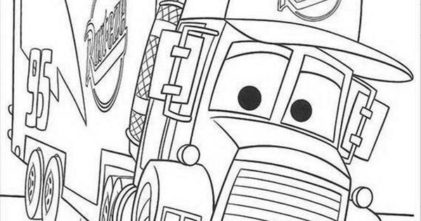 cars 1 coloring pages free disney cars 2 coloring pages books 1 coloring cars pages
