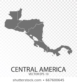central american flags central america flags tslac flags central american