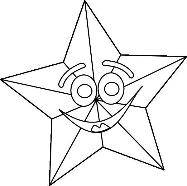 christmas star coloring christmas star coloring pages wallpapers9 christmas coloring star