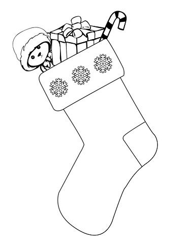 christmas stocking coloring sheets printable christmas stocking coloring pages for kids part 2 christmas printable sheets stocking coloring