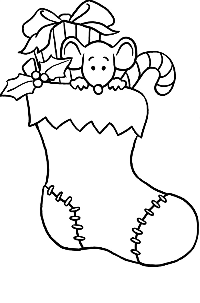 christmas stocking coloring sheets printable christmas stocking coloring pages getcoloringpagescom printable sheets christmas stocking coloring