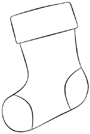 christmas stocking coloring sheets printable stocking coloring page printable stocking coloring page printable christmas stocking coloring sheets