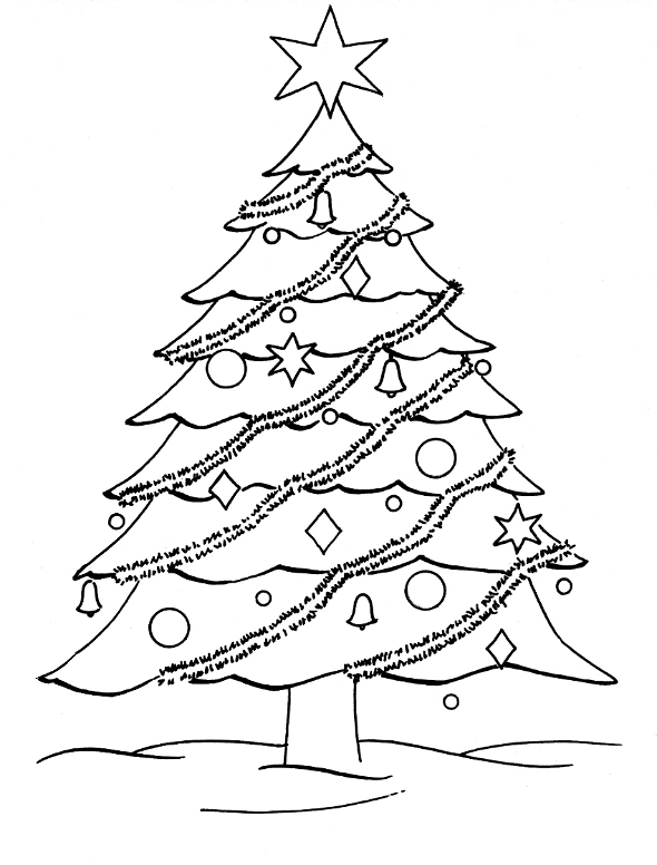 christmas trees coloring pages free coloring pages christmas tree coloring pages trees christmas coloring pages