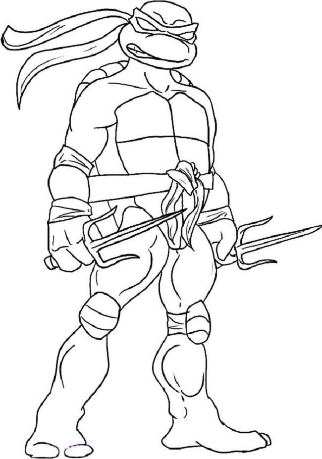 color ninja turtles teenage mutant ninja turtles coloring pages coloring turtles ninja color