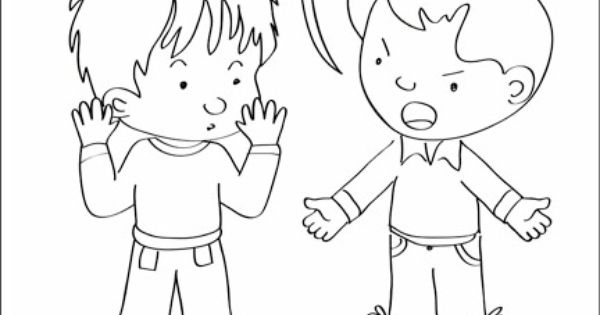 coloring book good touch bad touch fsgc good touch bad touch coloring and activity book by coloring book touch touch bad good