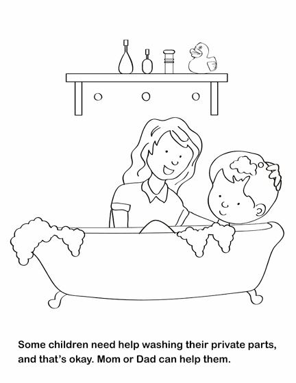 coloring book good touch bad touch fsgc good touch bad touch coloring and activity book on coloring bad touch good book touch