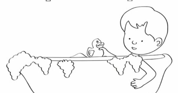 coloring book good touch bad touch fsgc good touch bad touch coloring and activity book on good touch coloring book bad touch