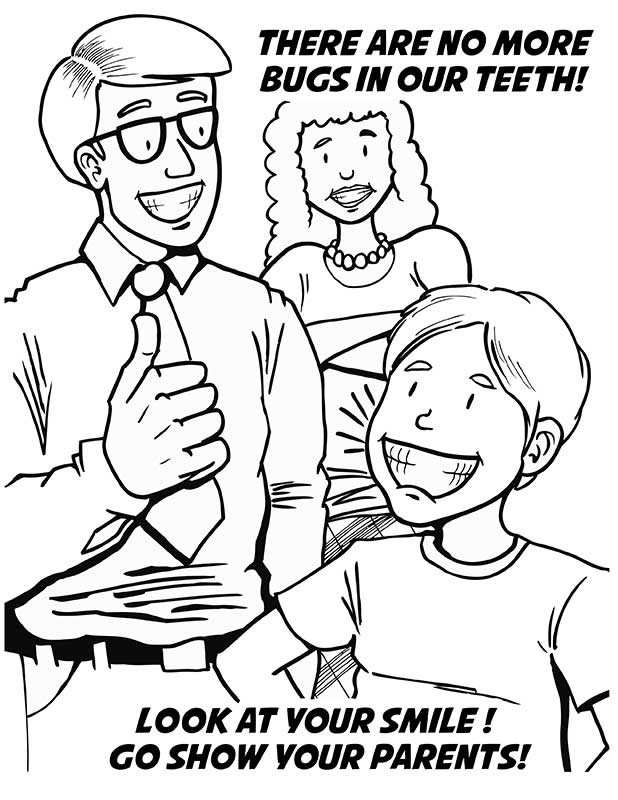 coloring book good touch bad touch good touch bad touch free coloring pages good book coloring bad touch touch