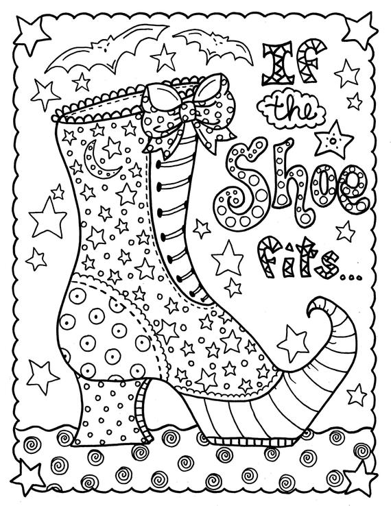 coloring pages for adults shoes zentangle jogger coloring pages coloring book pages coloring shoes for adults pages