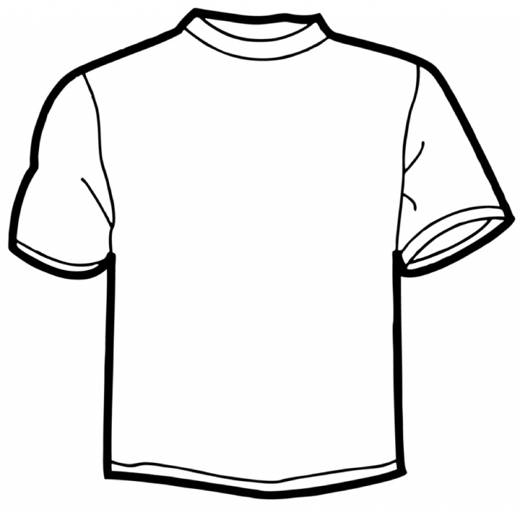 coloring pages for t shirts blank tshirt coloring page coloring pages pages coloring t shirts for