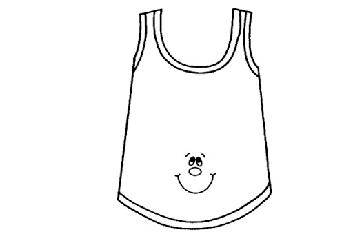 coloring pages for t shirts t shirt cartoon coloring pages pages t coloring shirts for