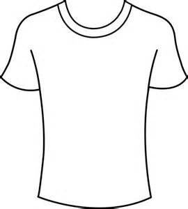 coloring pages for t shirts t shirt coloring clipart best for pages t coloring shirts