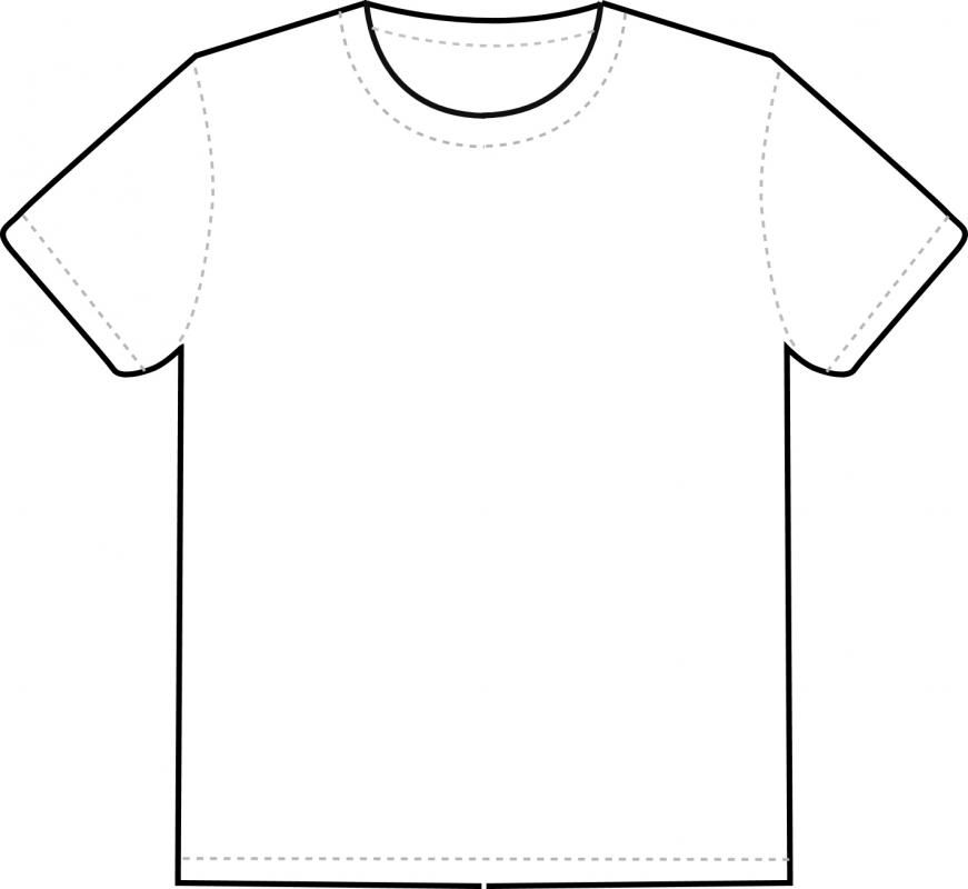 coloring pages for t shirts t shirt coloring pages coloring t shirts for pages
