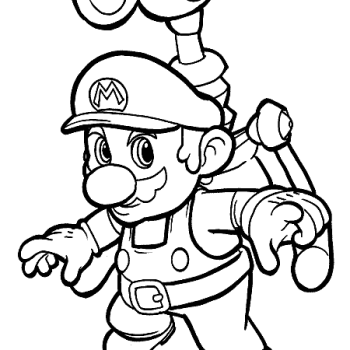 coloring pages of mario kart wii coloring pages of mario kart wii mario pages kart of wii coloring