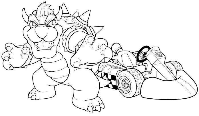 coloring pages of mario kart wii jimbo39s coloring pages mario kart wii coloring pages pages mario of kart wii coloring