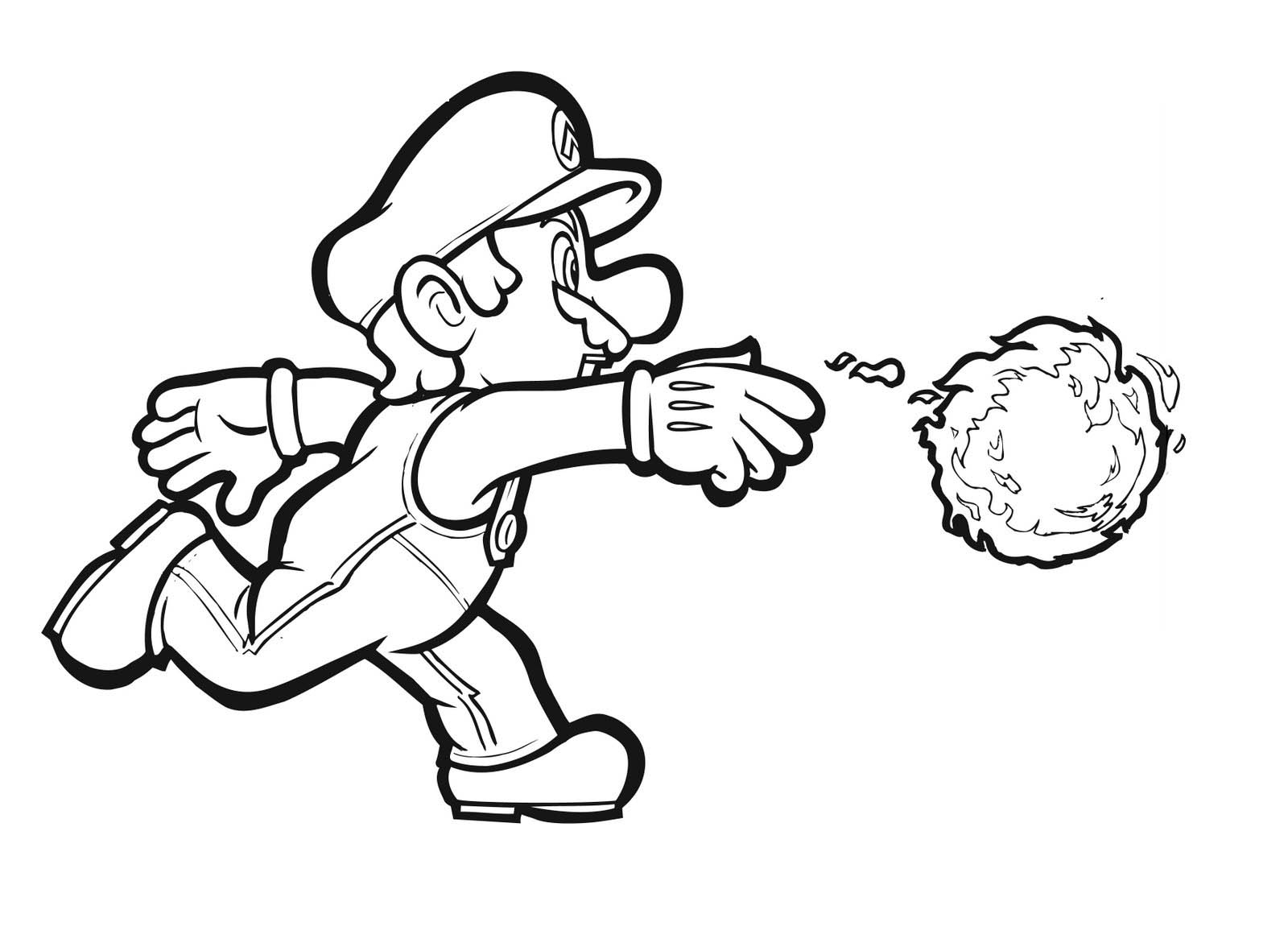 coloring pages of mario kart wii super mario kart usa mario kart coloring page of pages coloring wii kart mario