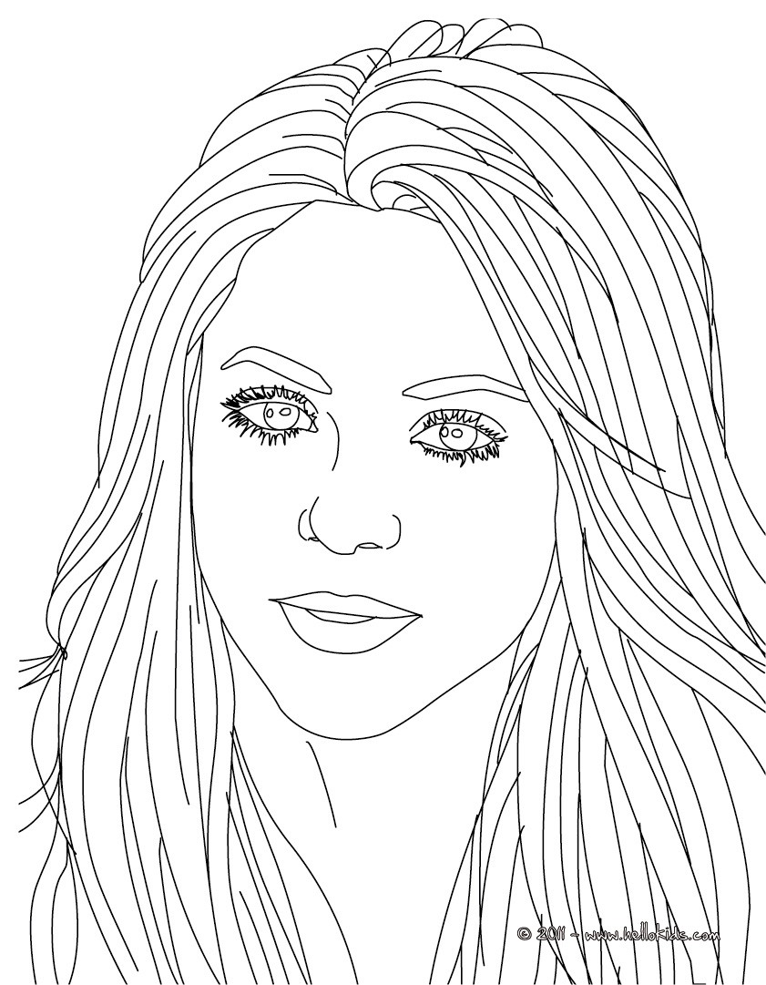 coloring pages people cartoon people coloring pages coloring home coloring pages people
