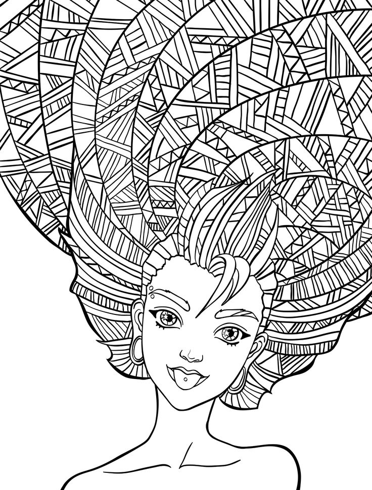 coloring pages people coloring page for adults blank coloring pages adult coloring people pages