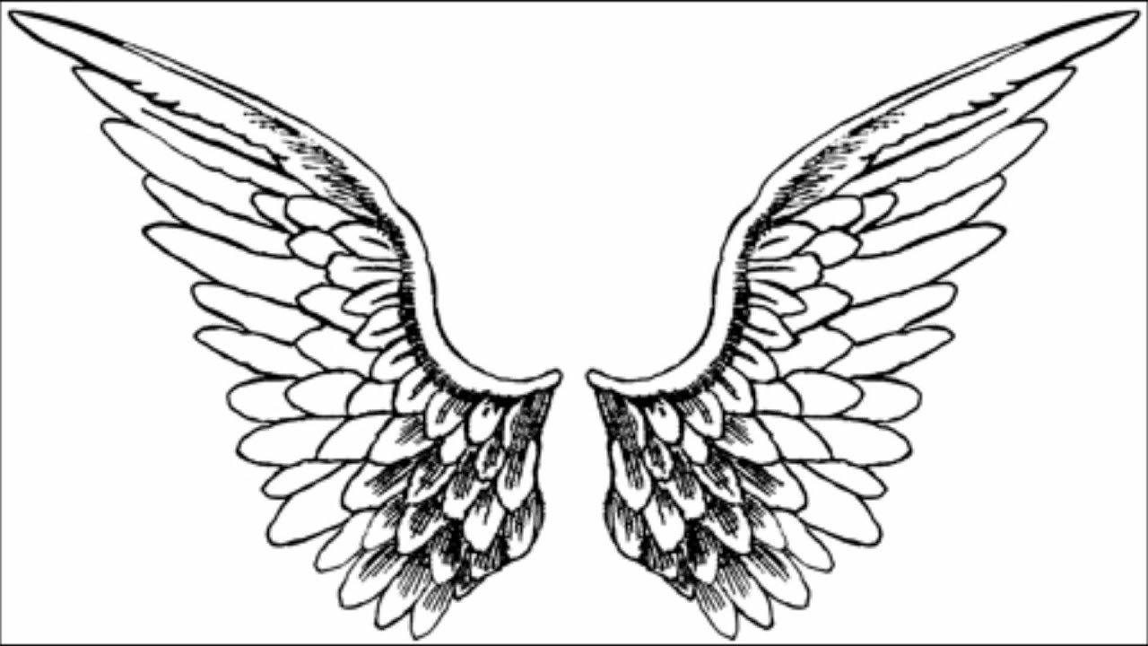 coloring pages wings wingsmercury radio mix youtube wings coloring pages