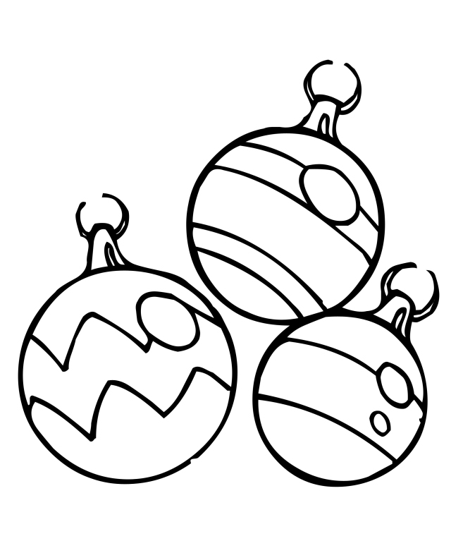 coloring pages xmas decorations christmas ornament coloring pages best coloring pages coloring pages decorations xmas