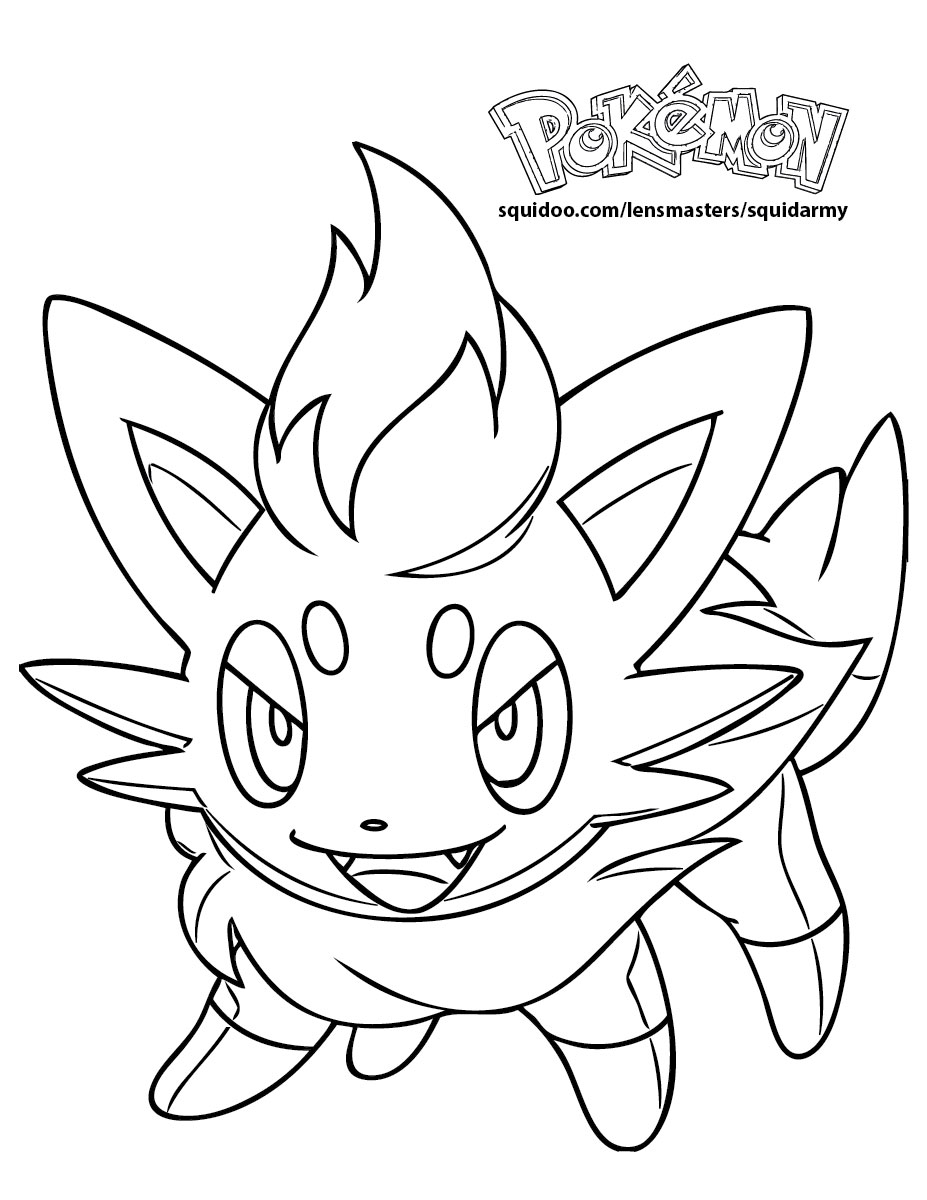 coloring pokemon pages pokemon coloring pages join your favorite pokemon on an pages pokemon coloring