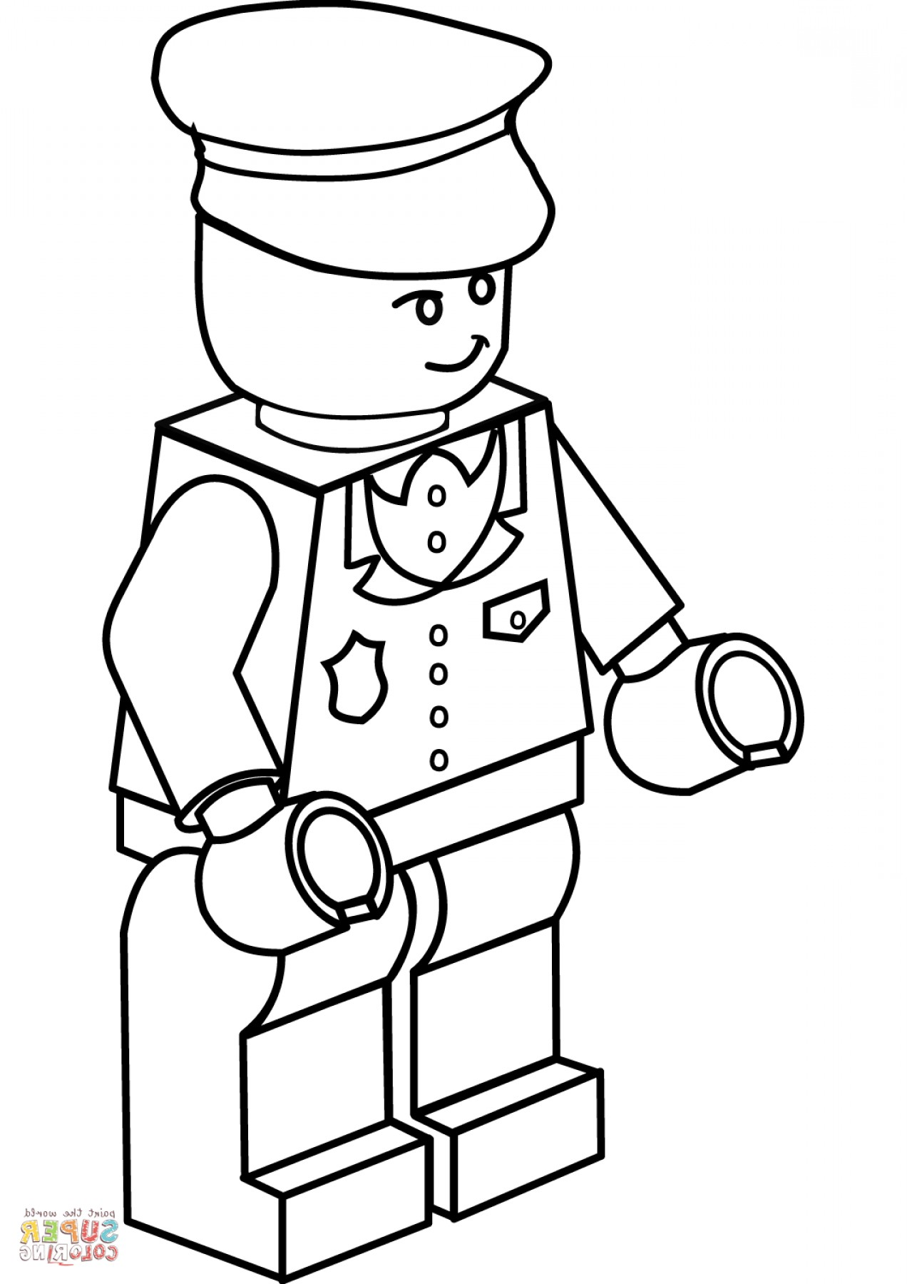 colour by number lego 281 best images about coloring pages on pinterest lego by number colour