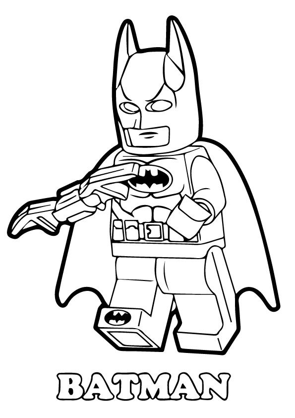 colour by number lego free coloring pages printable pictures to color kids and lego number by colour